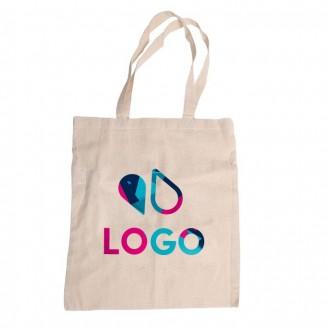 Tote bag en tissu personnalisé - Devis sur Techni-Contact.com - 1