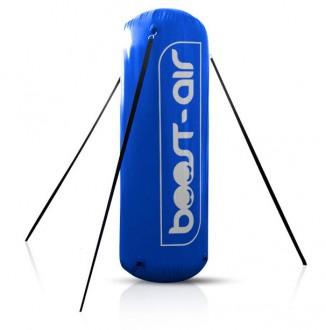 Totem gonflable - Devis sur Techni-Contact.com - 1