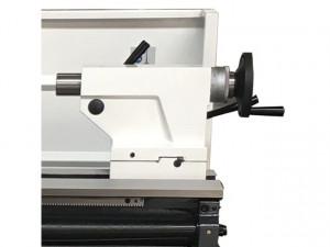 Tour à métaux de haute précision - Devis sur Techni-Contact.com - 2