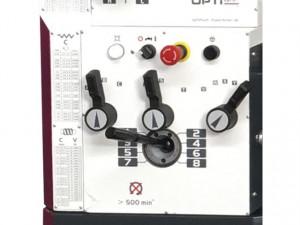 Tour à métaux de haute précision - Devis sur Techni-Contact.com - 3