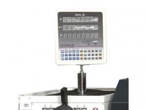 Tour à métaux de haute précision - Devis sur Techni-Contact.com - 4