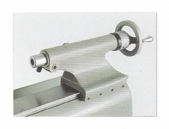Tour conventionnel serrage en pinces - Devis sur Techni-Contact.com - 3