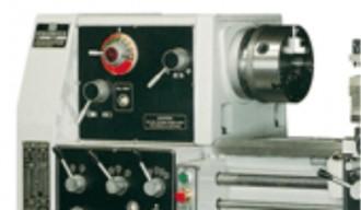 Tour universel numérique compacte - Devis sur Techni-Contact.com - 2