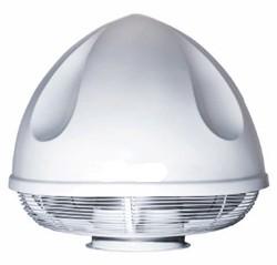 Tourelle pour ventilation - Devis sur Techni-Contact.com - 1