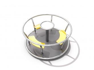 Tourniquet en acier inoxydable - Devis sur Techni-Contact.com - 1