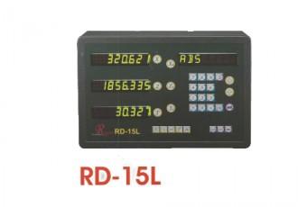 Tours conventionnels avec embrayage électromagnétique Passage sur banc 760mm - Devis sur Techni-Contact.com - 3