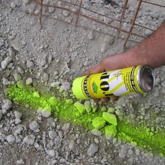 Traceur de chantier automatique - Devis sur Techni-Contact.com - 1
