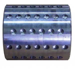 Traceur de lignes à rouleaux - Devis sur Techni-Contact.com - 2