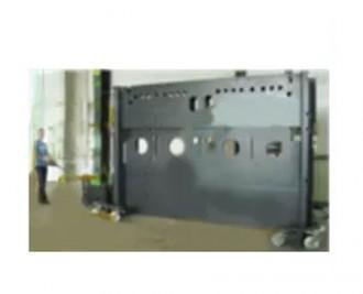 Tracteur de manutention sur batteries - Devis sur Techni-Contact.com - 4