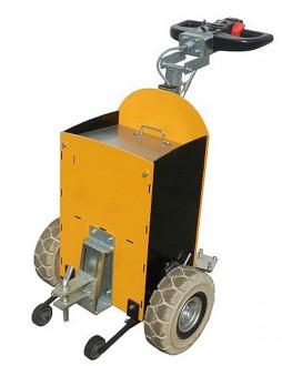 Tracteur pousseur 1 tonne - Devis sur Techni-Contact.com - 1