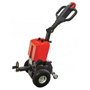 Tracteur / pousseur électrique - Devis sur Techni-Contact.com - 2
