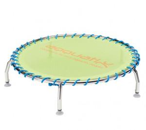 Trampoline de fitness aquatique  - Devis sur Techni-Contact.com - 1