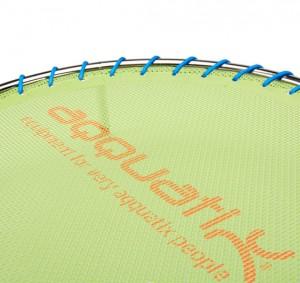 Trampoline de fitness aquatique  - Devis sur Techni-Contact.com - 3