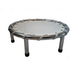 Trampoline de piscine - Devis sur Techni-Contact.com - 1