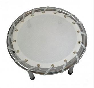 Trampoline de piscine - Devis sur Techni-Contact.com - 2