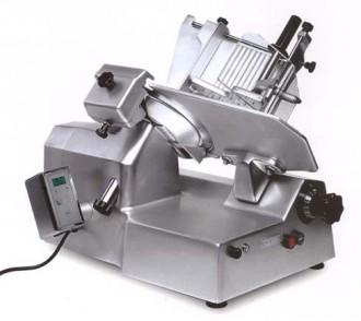 Trancheur automatique - Devis sur Techni-Contact.com - 1