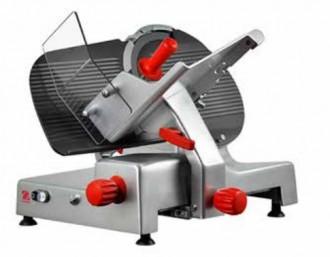 Trancheuse électrique 350 mm - Devis sur Techni-Contact.com - 1