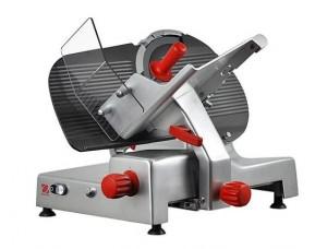 Trancheuse électrique 350 mm - Devis sur Techni-Contact.com - 2