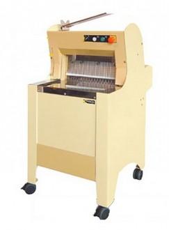 Trancheuse à pain professionnelle - Devis sur Techni-Contact.com - 2