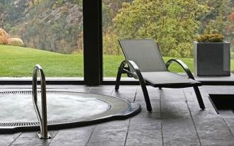 Transat piscine et jardin - Devis sur Techni-Contact.com - 11