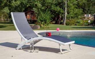 Transat piscine et jardin - Devis sur Techni-Contact.com - 15