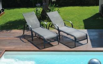 Transat piscine et jardin - Devis sur Techni-Contact.com - 3