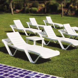 Transat piscine et jardin - Devis sur Techni-Contact.com - 4