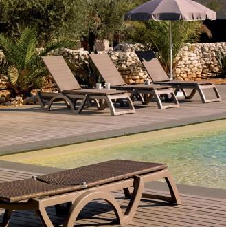 Transat piscine et jardin - Devis sur Techni-Contact.com - 6