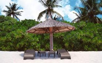 Transat piscine et jardin - Devis sur Techni-Contact.com - 9