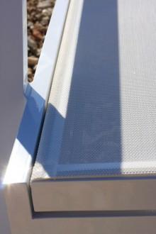 Transat pour terrasse piscine - Devis sur Techni-Contact.com - 3