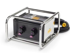Transformateur Atex 400VA - Devis sur Techni-Contact.com - 3