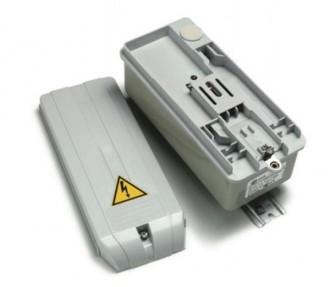 Transformateur haute tension néon - Devis sur Techni-Contact.com - 1