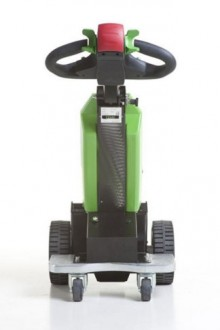 Translateur électrique 1500 kg - Devis sur Techni-Contact.com - 3