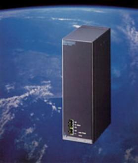 Transmetteur bulle à bulle - Devis sur Techni-Contact.com - 1