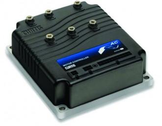 Transpalette électrique 2.2T - Devis sur Techni-Contact.com - 4