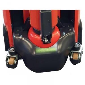 Transpalette électrique - Devis sur Techni-Contact.com - 2
