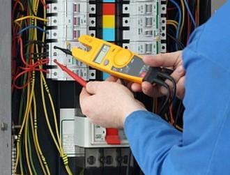 Travaux d'électricité générale - Devis sur Techni-Contact.com - 1