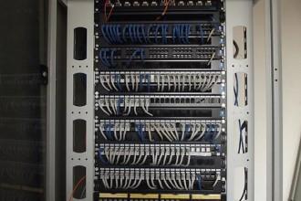 Travaux d'installation électrique - Devis sur Techni-Contact.com - 1