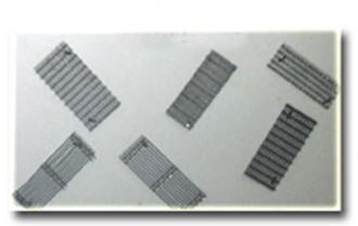 Treillis métallique - Devis sur Techni-Contact.com - 1