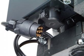Treuil de levage électrique 125 à 990 kg - Devis sur Techni-Contact.com - 4