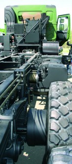 Treuils halage hydraulique 30 000 daN - Devis sur Techni-Contact.com - 3
