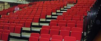 Tribune de stade sur mesure - Devis sur Techni-Contact.com - 4