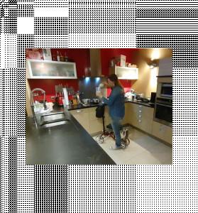 Tricycle orthopédique - Devis sur Techni-Contact.com - 2