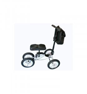 Tricycle tout terrain - Devis sur Techni-Contact.com - 1