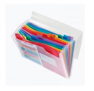 Trieur extensible en plastique - Devis sur Techni-Contact.com - 1