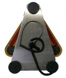 Triflash magnétique - Devis sur Techni-Contact.com - 3