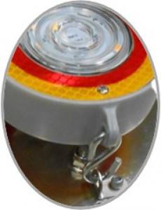 Triflash magnétique - Devis sur Techni-Contact.com - 4