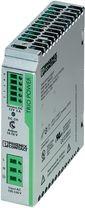 TRIO-PS/1AC/48DC/10 alim rail DIN 480W - Devis sur Techni-Contact.com - 1