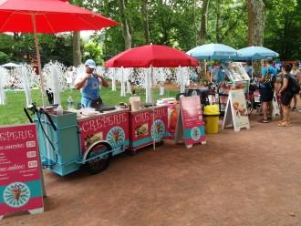 Location triporteur électrique pour vente ambulante de crêpes - Devis sur Techni-Contact.com - 4
