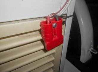 Triporteur frigo ambulant - Devis sur Techni-Contact.com - 7